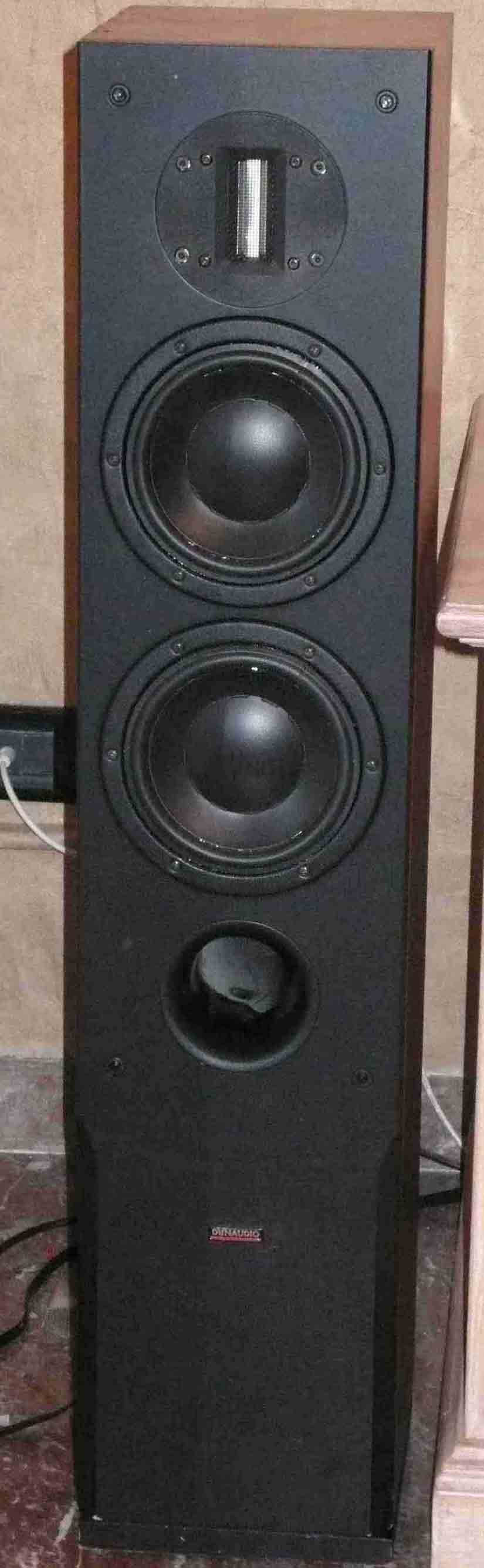 dynaudio-audience-72-modificate