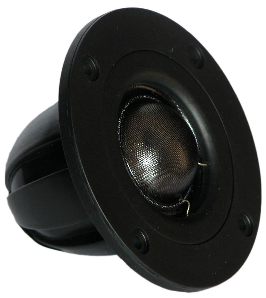 tb-speakers-28-847sd-tweeter-1-1-8-8-ohm-100-wmax