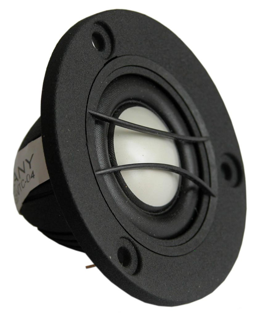 ne25vtc04-tweeter-1-4-ohm-160-wmax