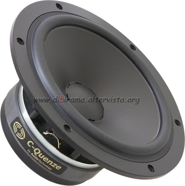 audiotechnology-23-i-52-20-06-sd-woofer-8-8-ohm-360-wmax