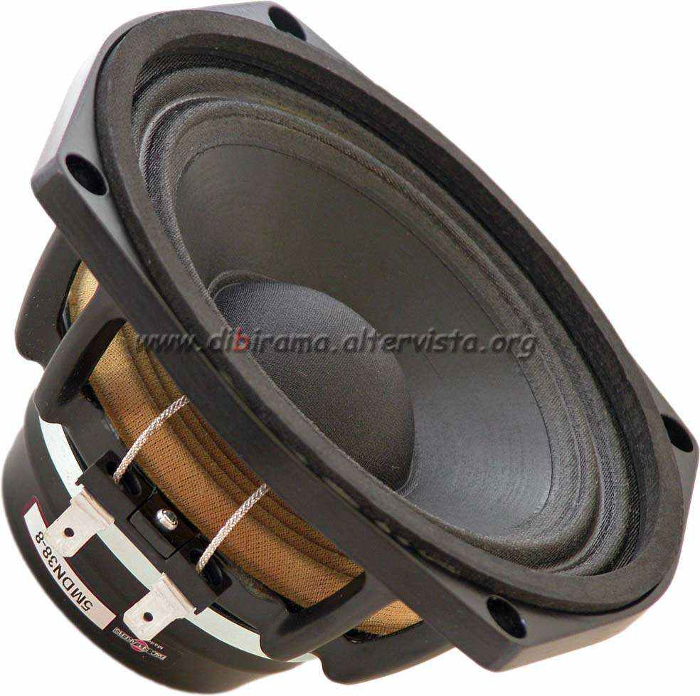 b-c-speakers-5mdn38-8-mid-range-5-8-ohm-200-wmax