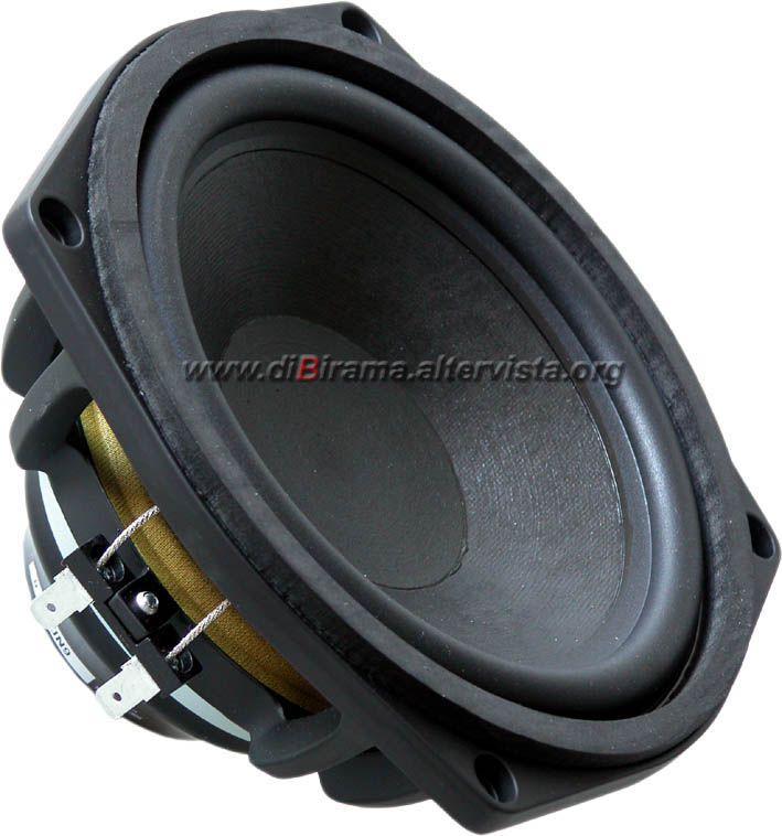 b c speakers 6ndl38-8 front