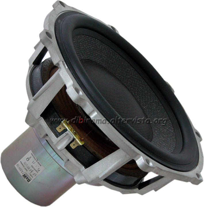 bowers-wilkins-lf02372-woofer-10-8-ohm-300-wmax