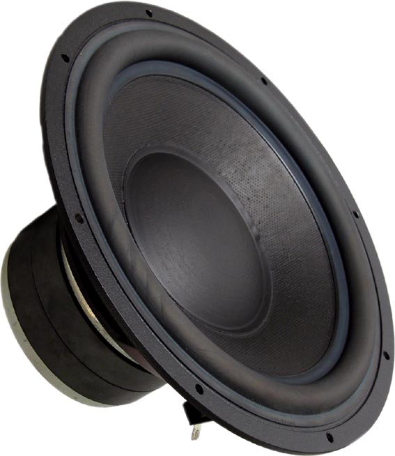 ciare-hs251-sub-woofer-10-8-8-ohm-200-200-wmax