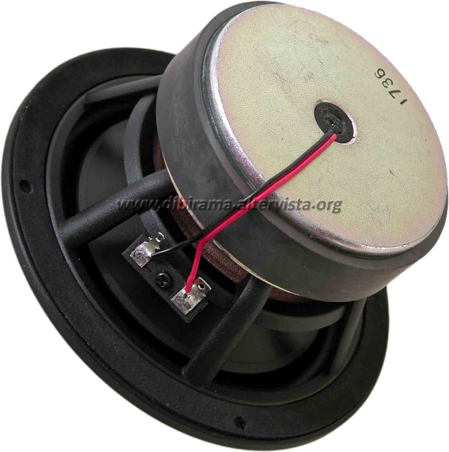 dayton audio cx150-8 post
