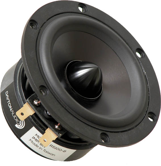 dayton-audio-rs100-8-full-range-4-8-ohm-60-wmax