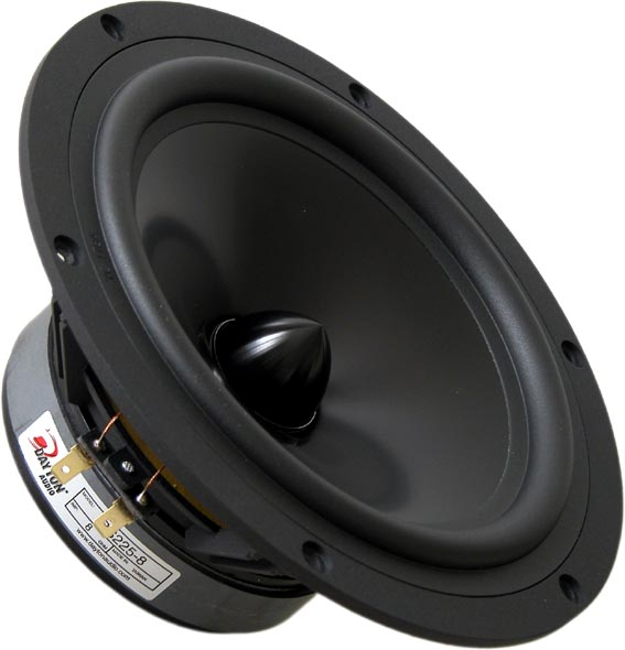 dayton-audio-rs225-8-woofer-8-8-ohm-160-wmax