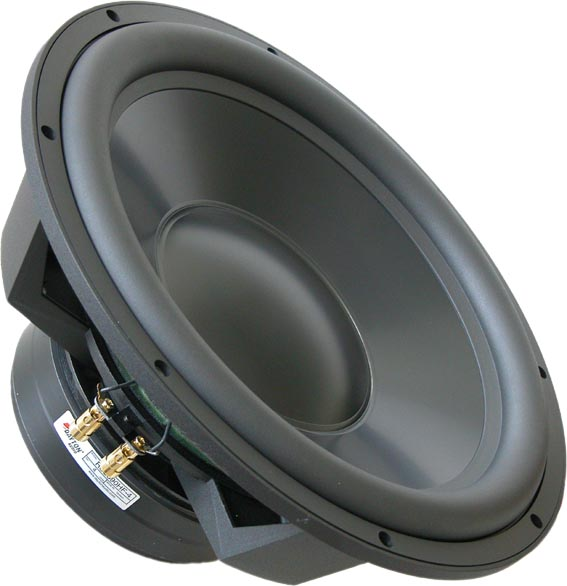 dayton-audio-rss390hf-4-sub-woofer-15-4-ohm-1000-wmax