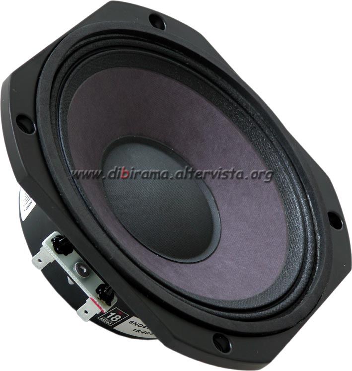 eighteen-sound-6nd410-8-mid-range-6-8-ohm-480-wmax