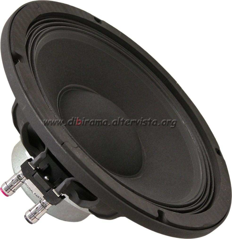 faital-10pr320-woofer-10-8-ohm-600-wmax