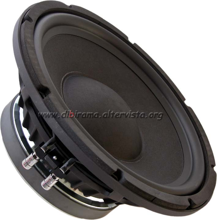 faital-12rs550-woofer-12-8-ohm-1000-wmax