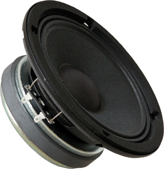 faital-6fe200-mid-woofer-6-8-ohm-260-wmax