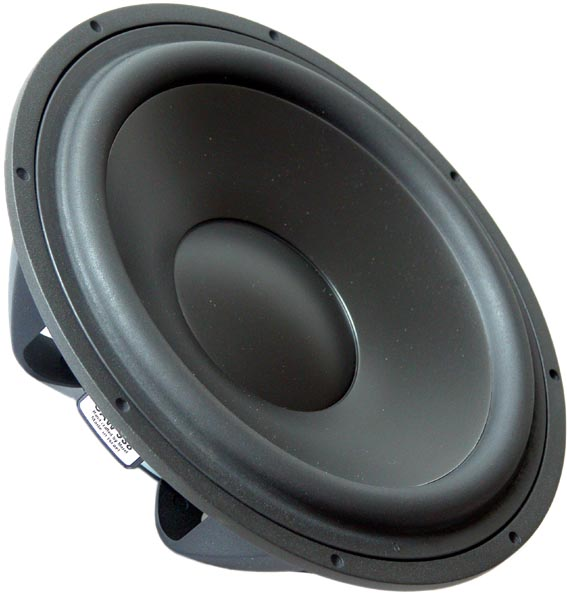 morel-caw-938-woofer-9-8-ohm-300-wmax