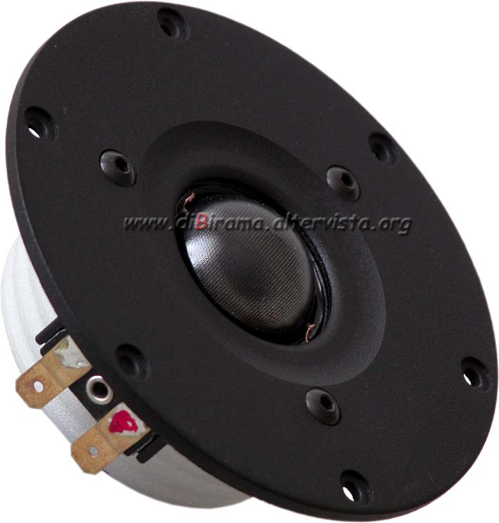 morel-st-1048-tweeter-1-8-ohm-440-wmax