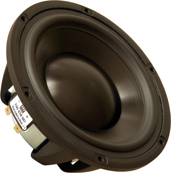 morel-tiw-638nd-mid-woofer-6-8-ohm-300-wmax