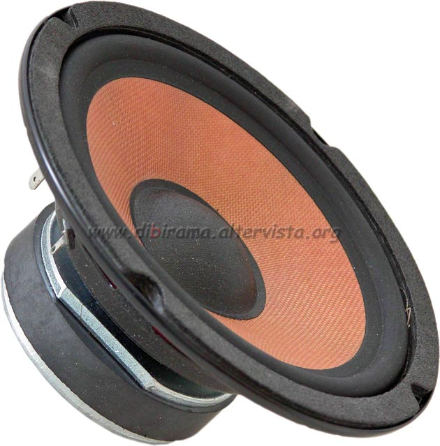 res-fvs165-mid-woofer-6-5-4-ohm-200-wmax