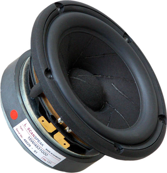 scan-speak-15w-4531g00-mid-woofer-5-4-ohm-120-wmax