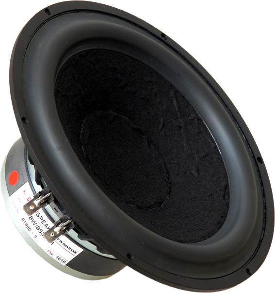scan-speak-18w-8535-01-mid-woofer-6-5-8-ohm-190-wmax