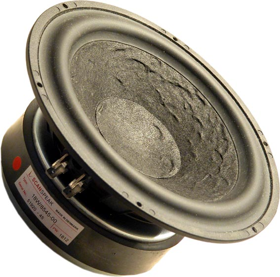 scan-speak-18w-854500-mid-woofer-6-5-8-ohm-200-wmax