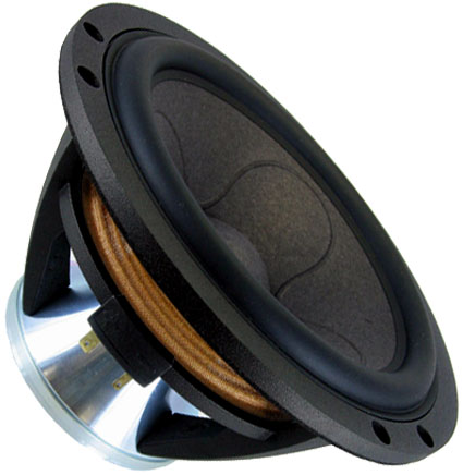 scan-speak-18wu-4741t00-mid-woofer-6-5-4-ohm-150-wmax