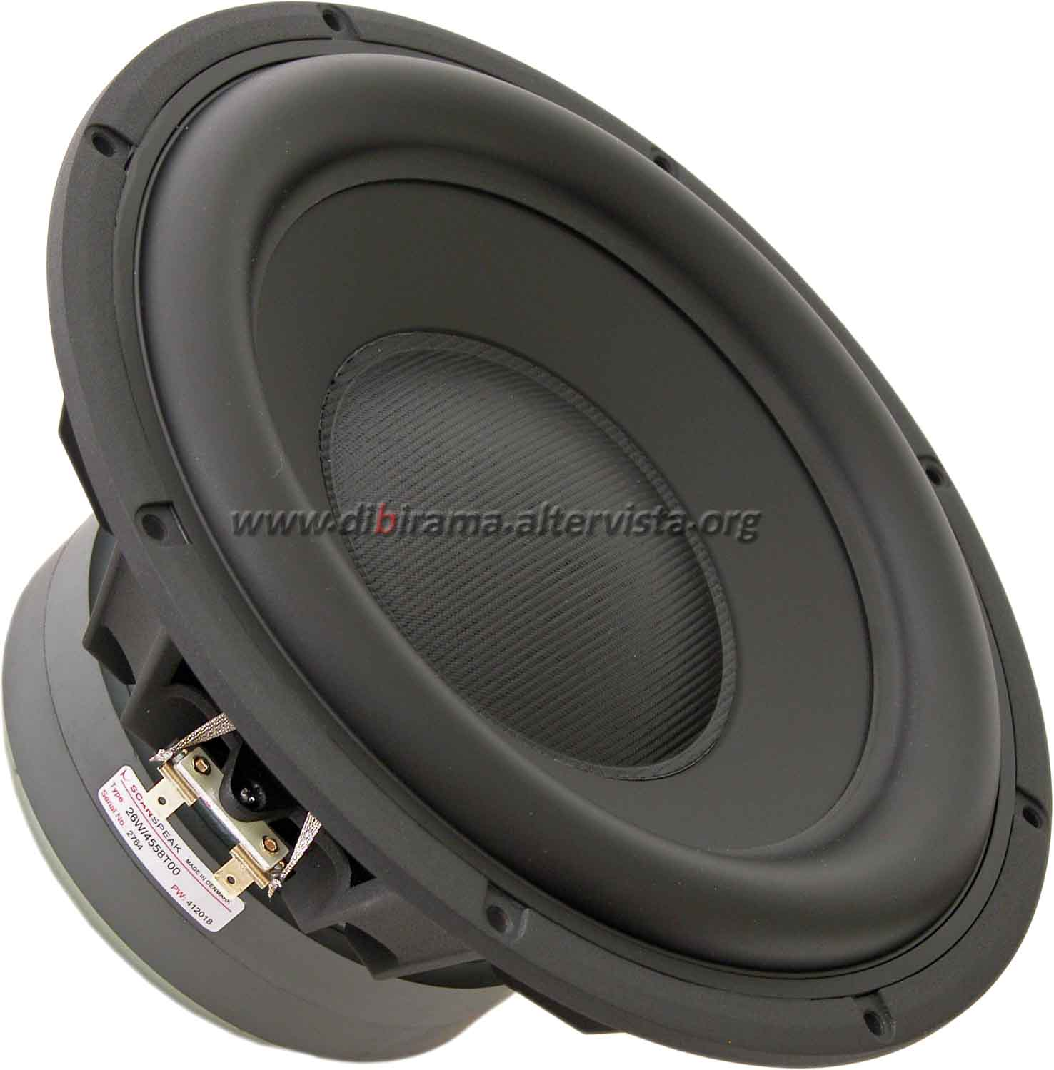 scan-speak-26w-4558t00-sub-woofer-10-4-ohm-350-wmax