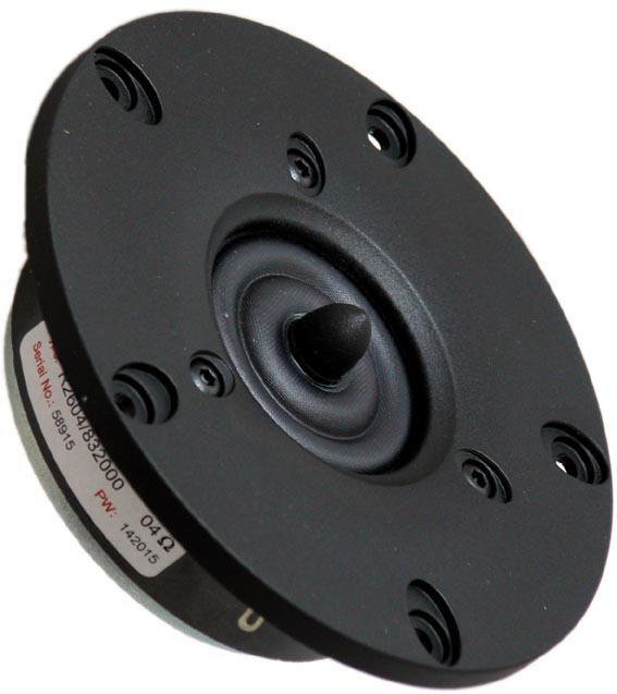 scan-speak-r2604-832000-tweeter-1-4-ohm-150-wmax