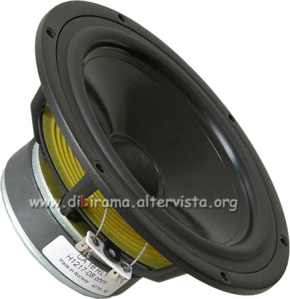 seas-ca18rly-mid-woofer-6-5-8-ohm-250-wmax
