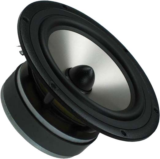 seas-l15rly-p-mid-woofer-5-8-ohm-200-wmax