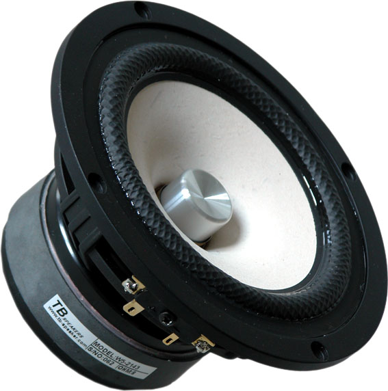 tb-speakers-w5-2143-full-range-5-8-ohm-60-wmax