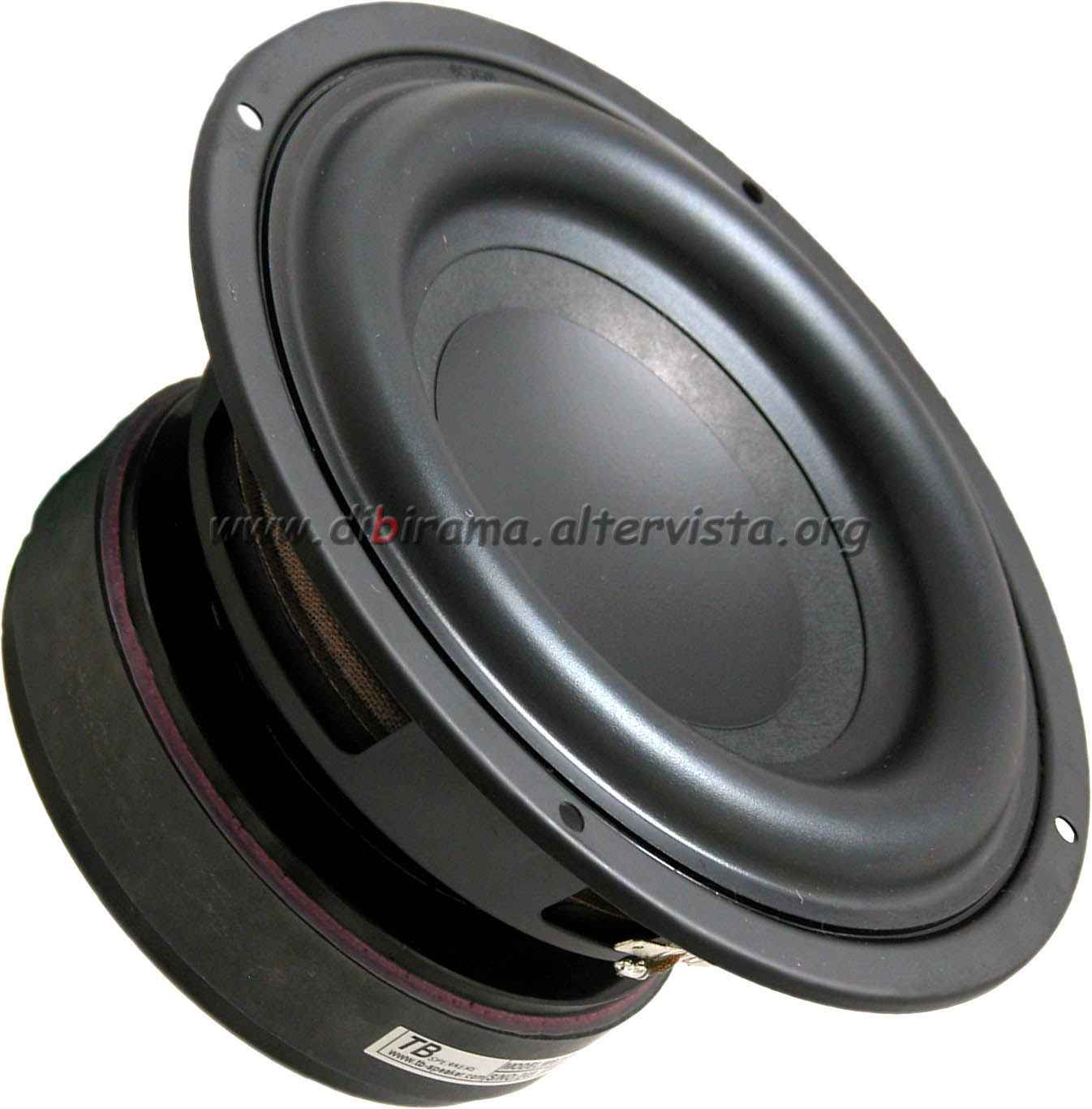 tb-speakers-w6-1139sif-sub-woofer-6-5-4-ohm-100-wmax