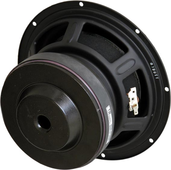 tb speakers w8-1363sbf post