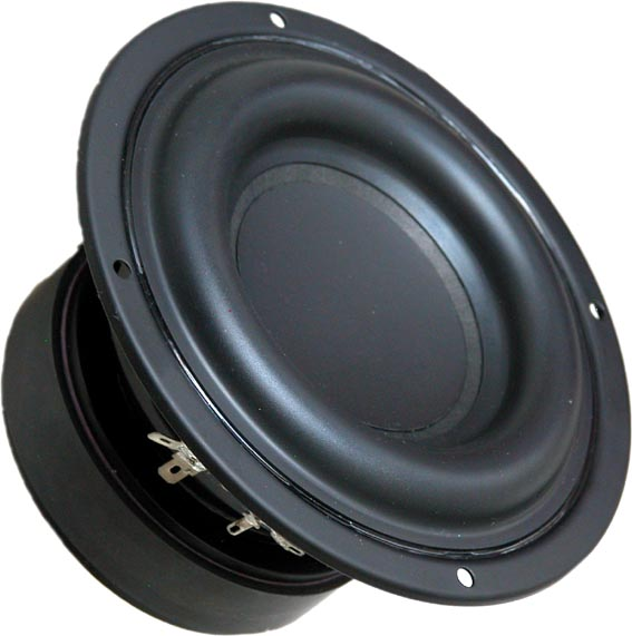 tb-speakers-w5-1138smf-sub-woofer-5-4-ohm-80-wmax