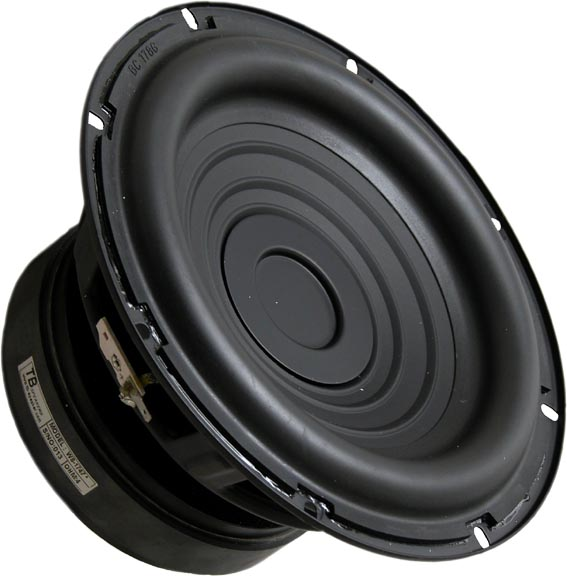 tb-speakers-w8-1747-sub-woofer-8-4-ohm-700-wmax
