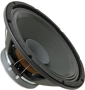 b&c_speakers_320k-c-a-8_front