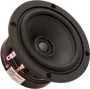 dayton_audio_cx120-8_front