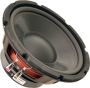 dayton_audio_dcs255-4_front