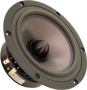 dayton_audio_rs180-8_front