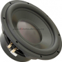 dayton_audio_rss315hf-4_front3