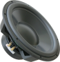 dayton_audio_rss390hf4_front