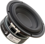 dayton_audio_tcp115-8_front