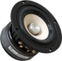 tb_speakers_w4_2142_front