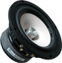 tb_speakers_w5_2143_front