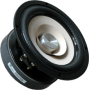 tb_speakers_w6-2144_front